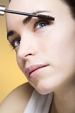 eyelash secrets