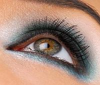 free eye makeup tips